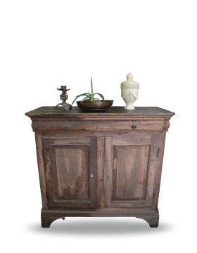 Tweedehands meubels verkopen huishoudelijke apparaten for Tweedehands meubels webshop