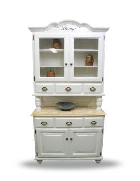 Poort meubel verkoop en renovatie van tweedehands meubelen for Design tweedehands meubelen